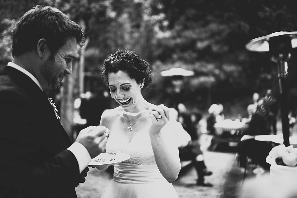 Yosemite Wedding Photographer_092