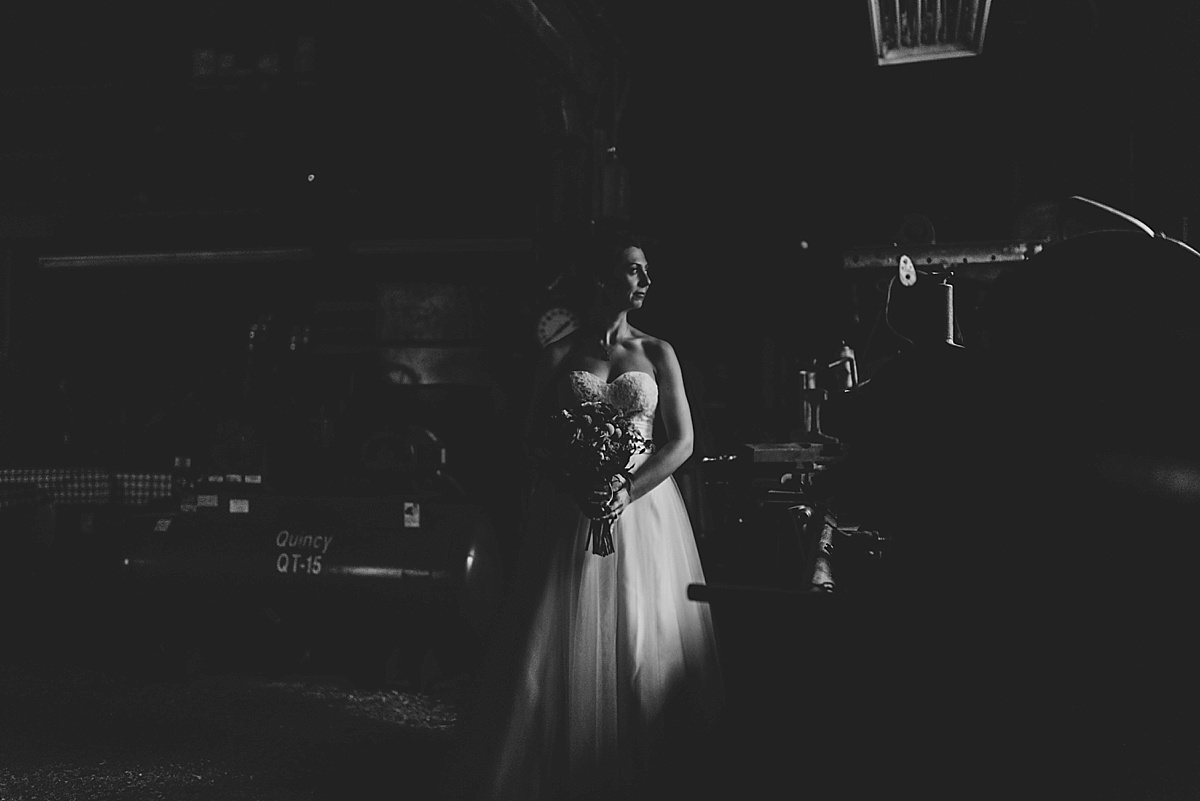 Yosemite Wedding Photographer_094