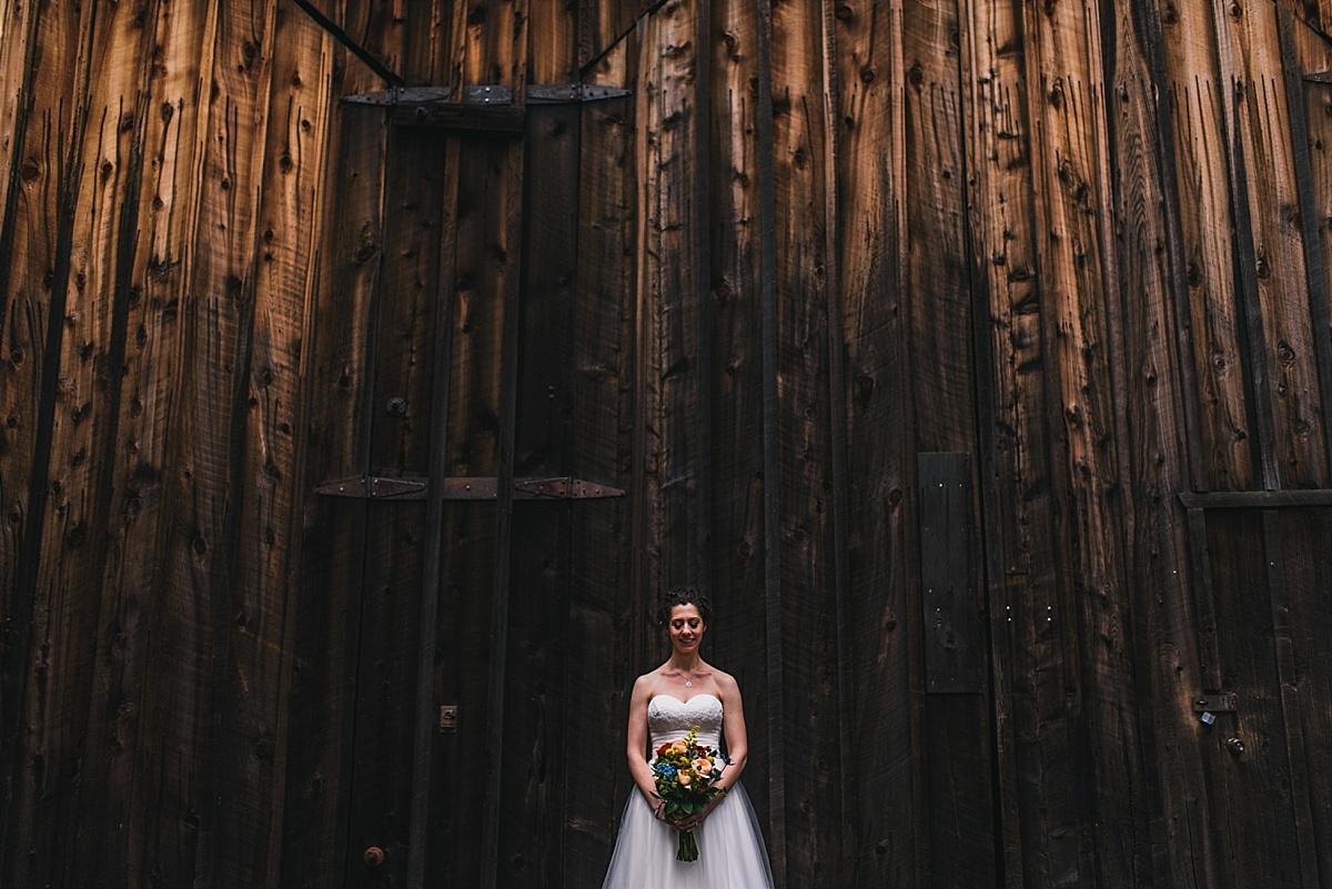 Yosemite Wedding Photographer_095
