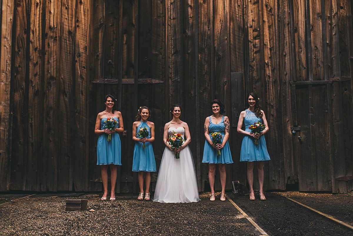 Yosemite Wedding Photographer_096