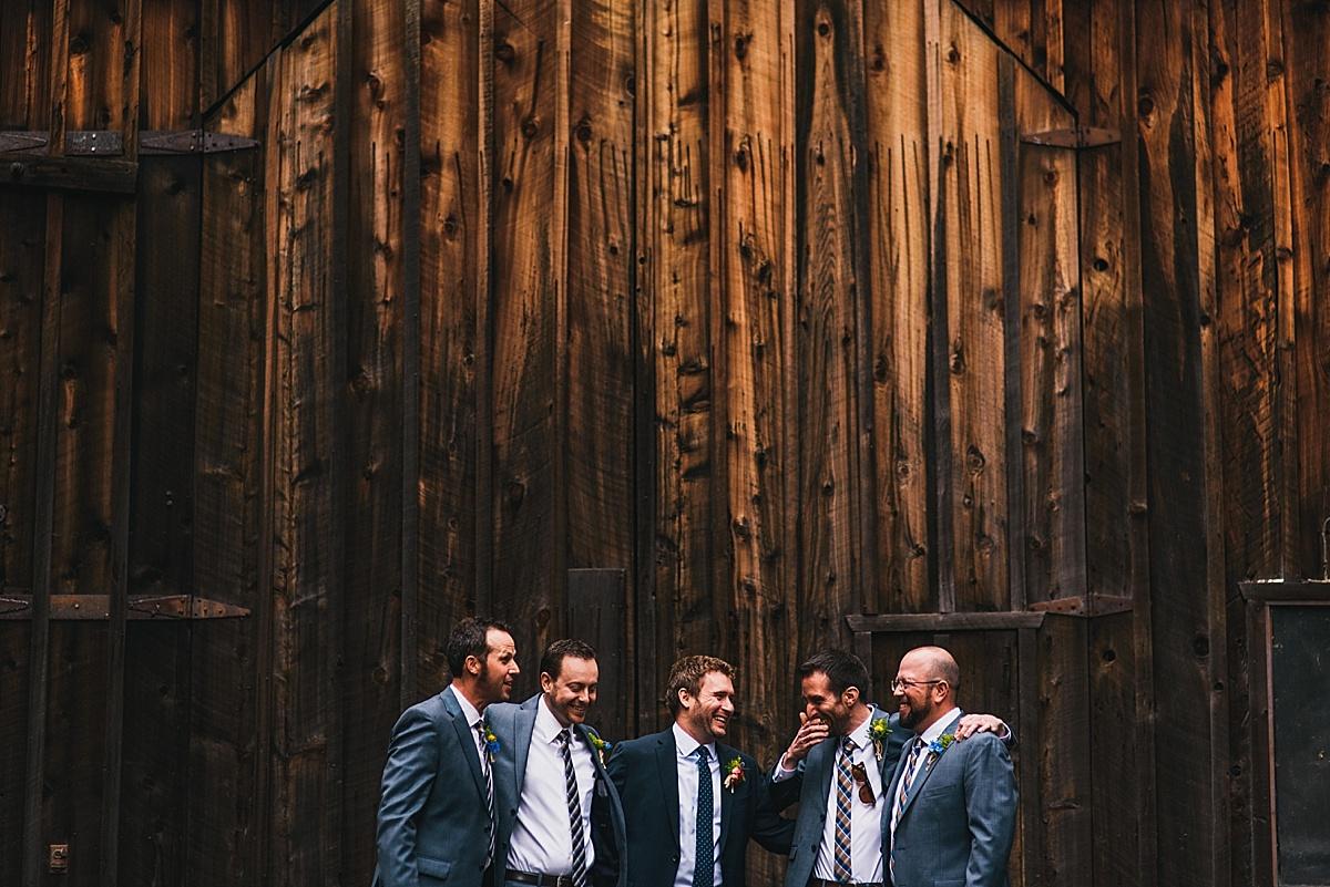 Yosemite Wedding Photographer_098