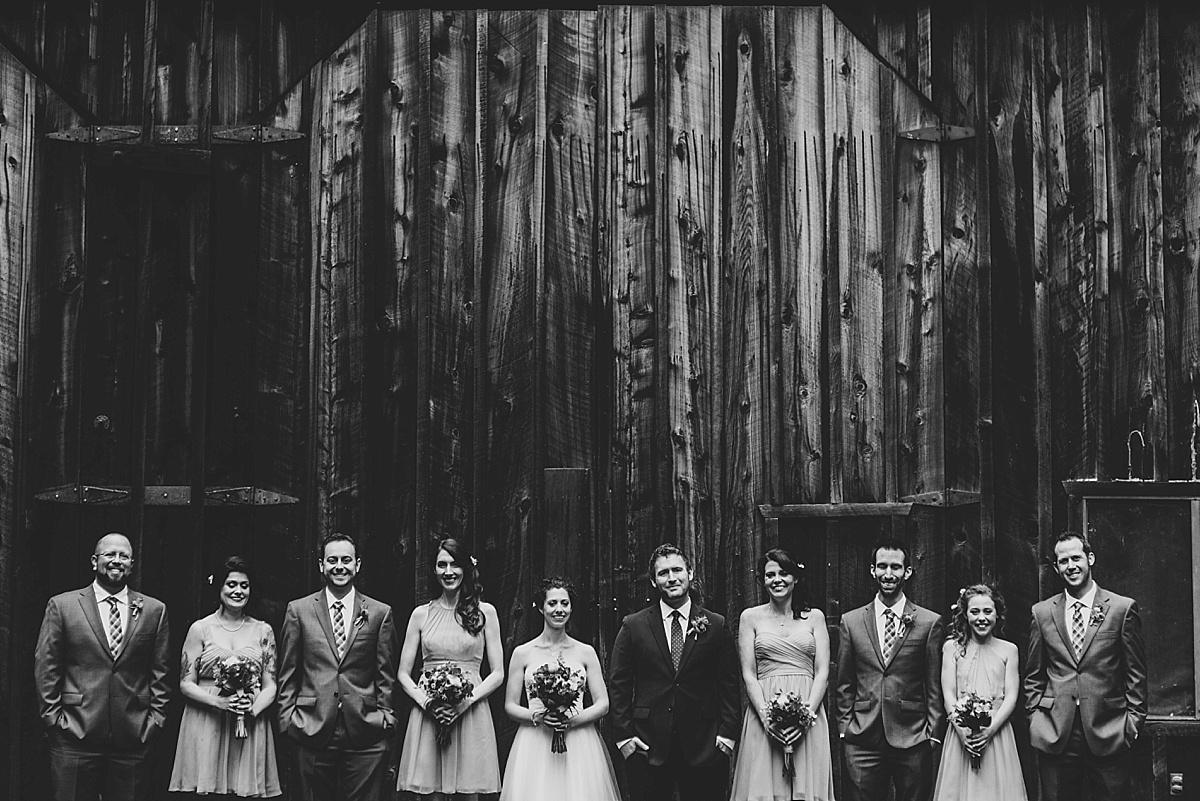 Yosemite Wedding Photographer_100