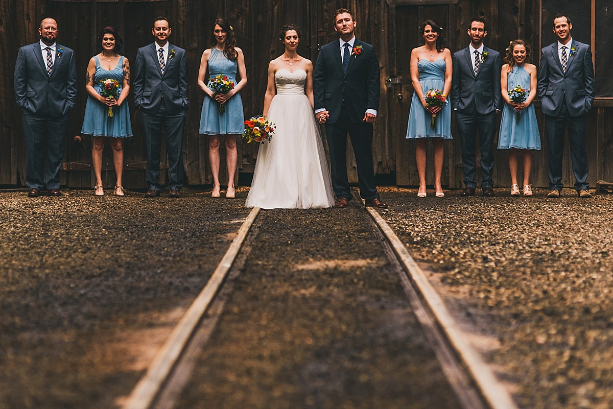 Yosemite Wedding Photographer_101
