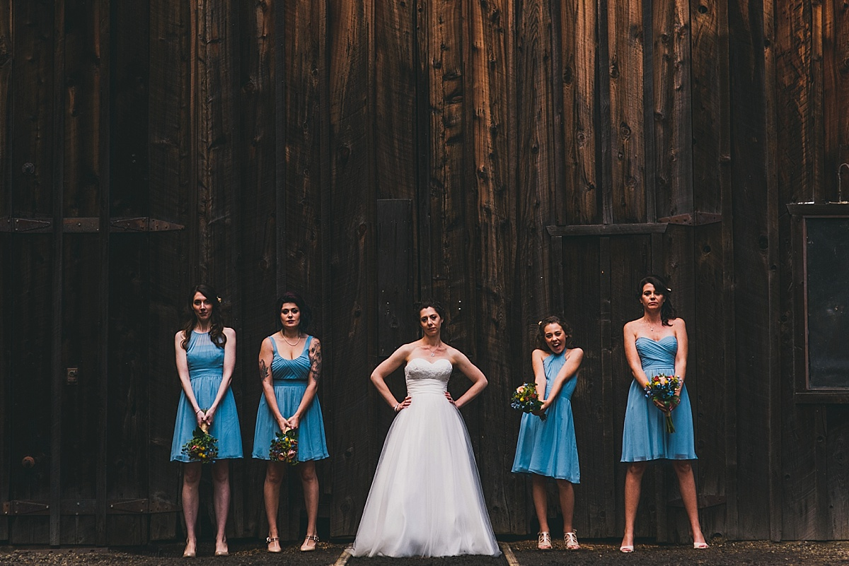 Yosemite Wedding Photographer_102