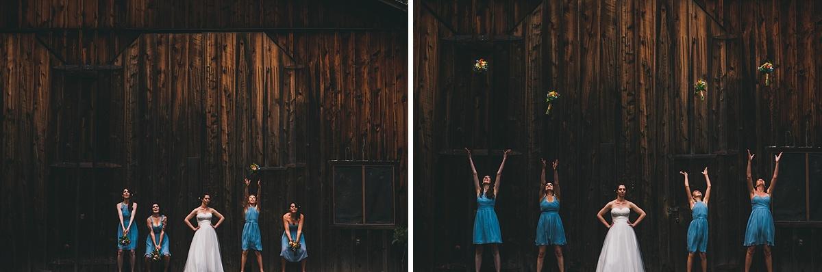 Yosemite Wedding Photographer_103