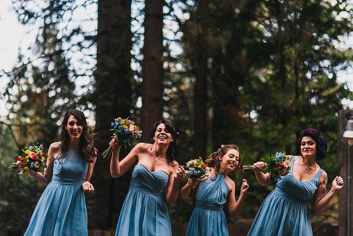 Yosemite Wedding Photographer_106