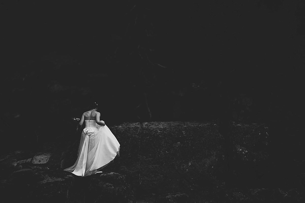 Yosemite Wedding Photographer_107