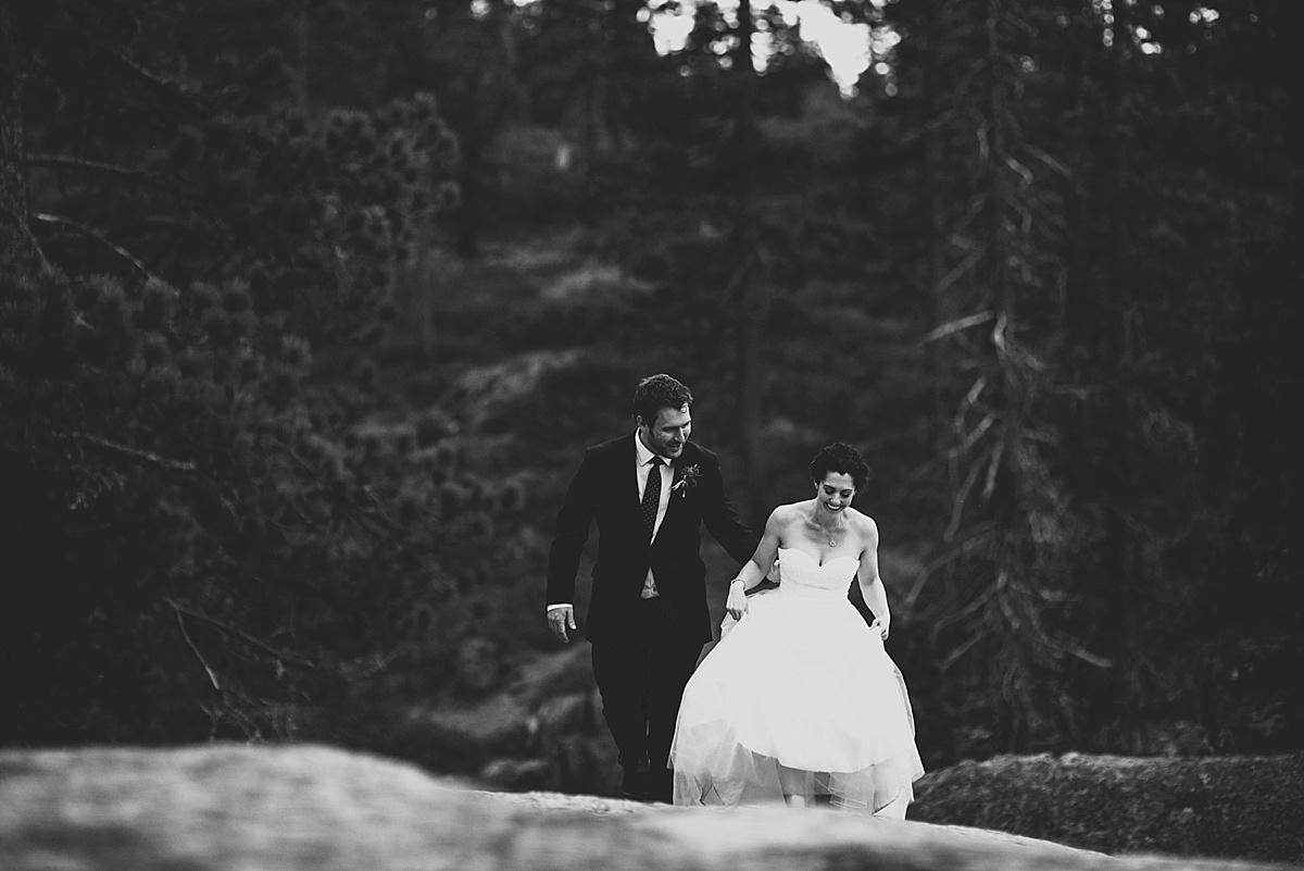 Yosemite Wedding Photographer_109