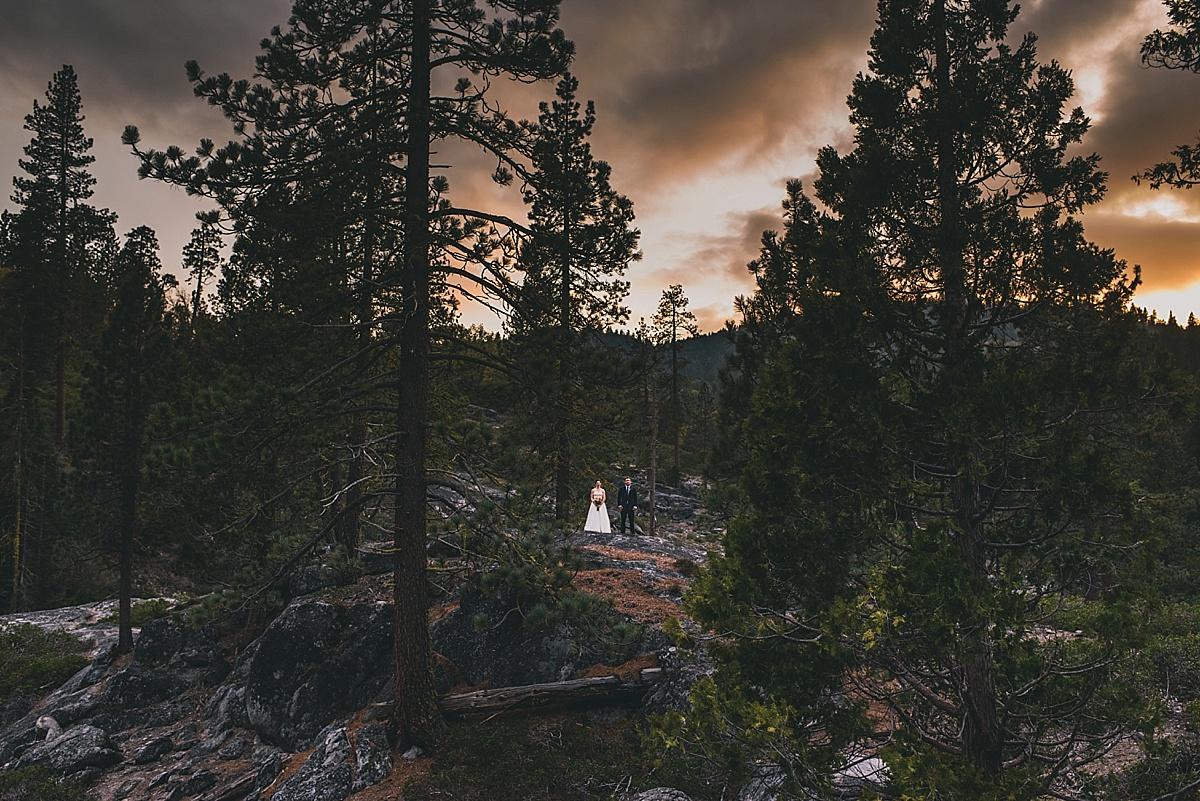 Yosemite Wedding Photographer_111