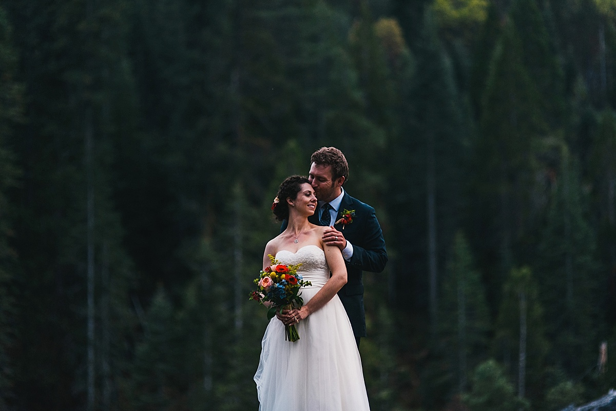 Yosemite Wedding Photographer_113