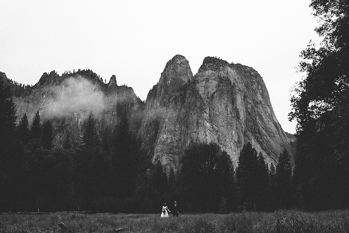 Yosemite Wedding Photographer_114