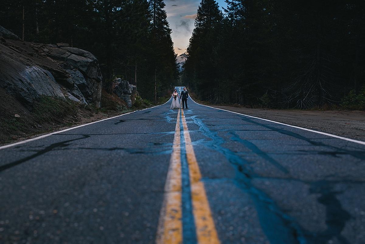 Yosemite Wedding Photographer_116