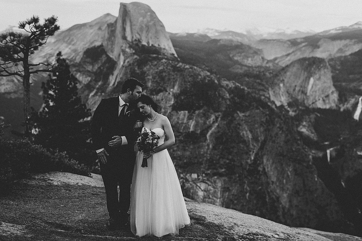 Yosemite Wedding Photographer_118