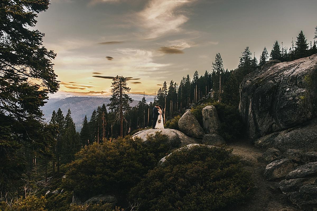 Yosemite Wedding Photographer_121
