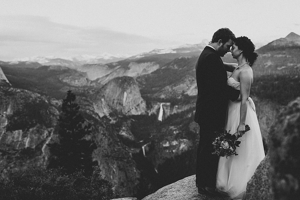 Yosemite Wedding Photographer_122