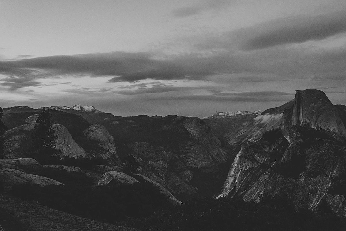 Yosemite Wedding Photographer_123