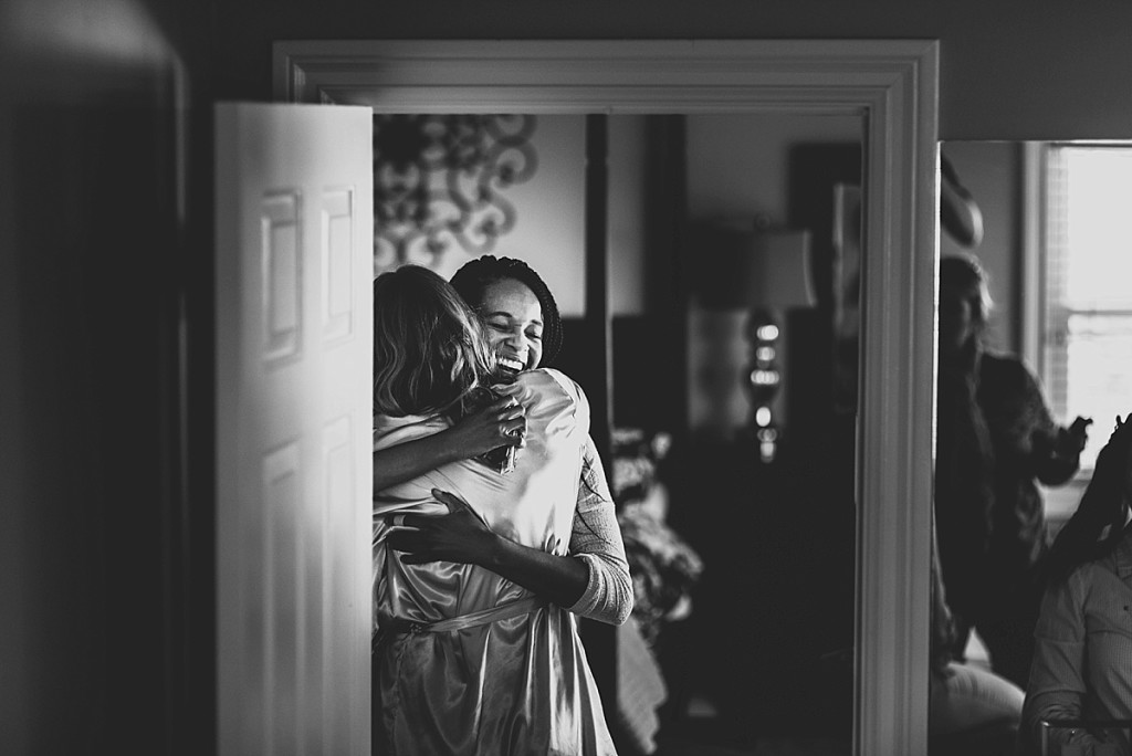 temecula wedding photographer_008