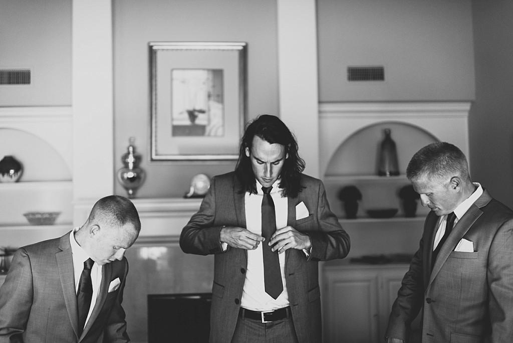temecula wedding photographer_015