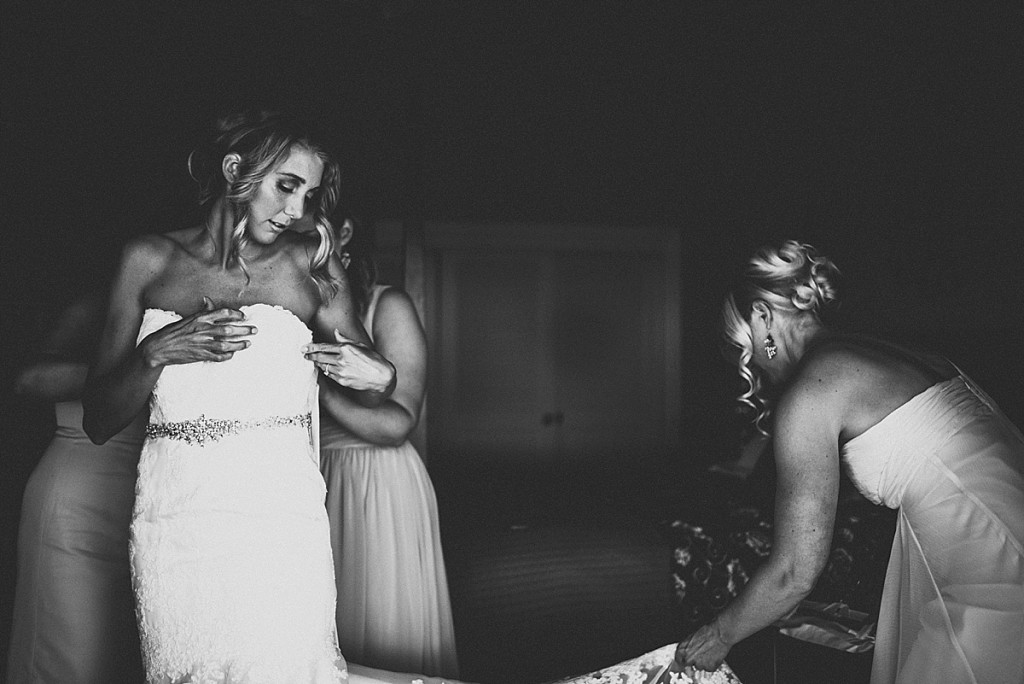 temecula wedding photographer_022