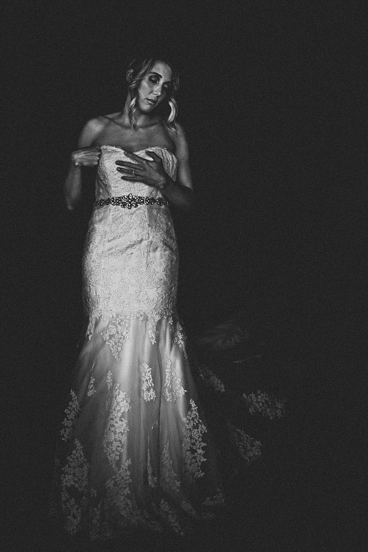 temecula wedding photographer_023