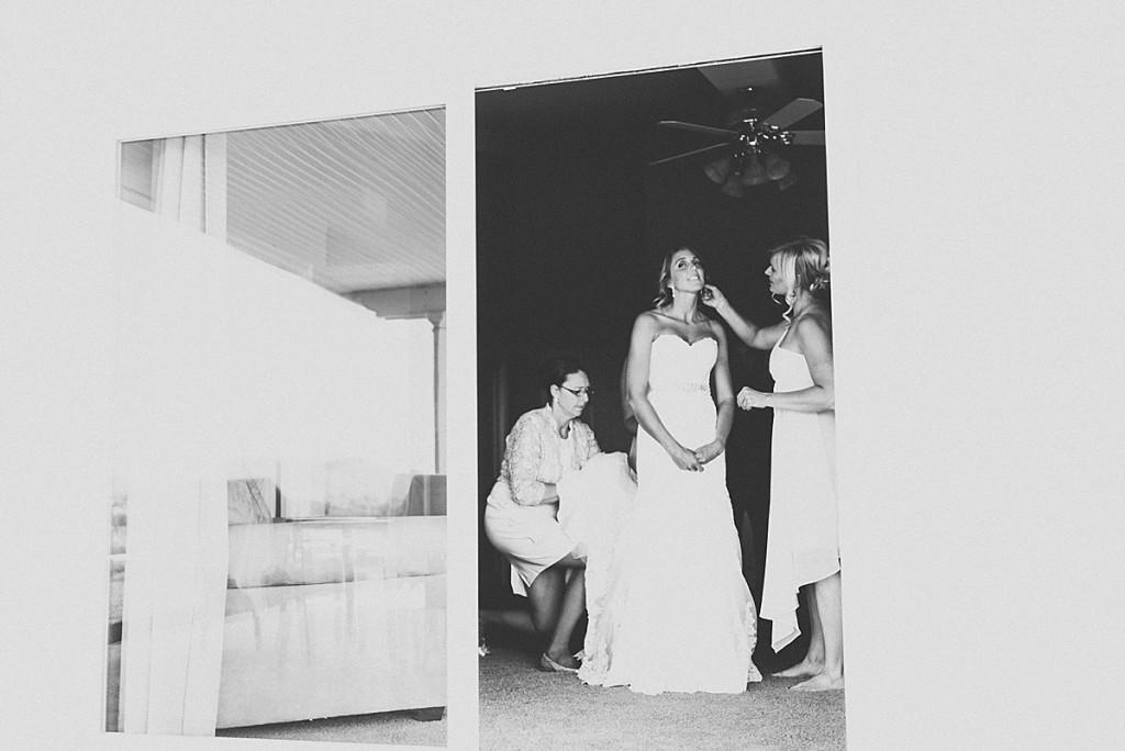 temecula wedding photographer_026