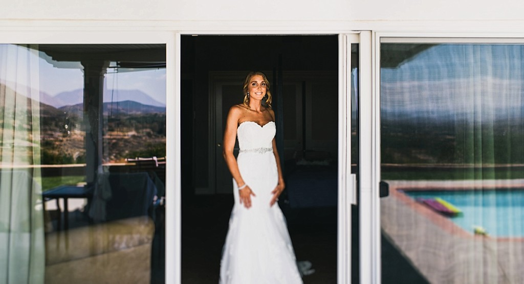 temecula wedding photographer_027