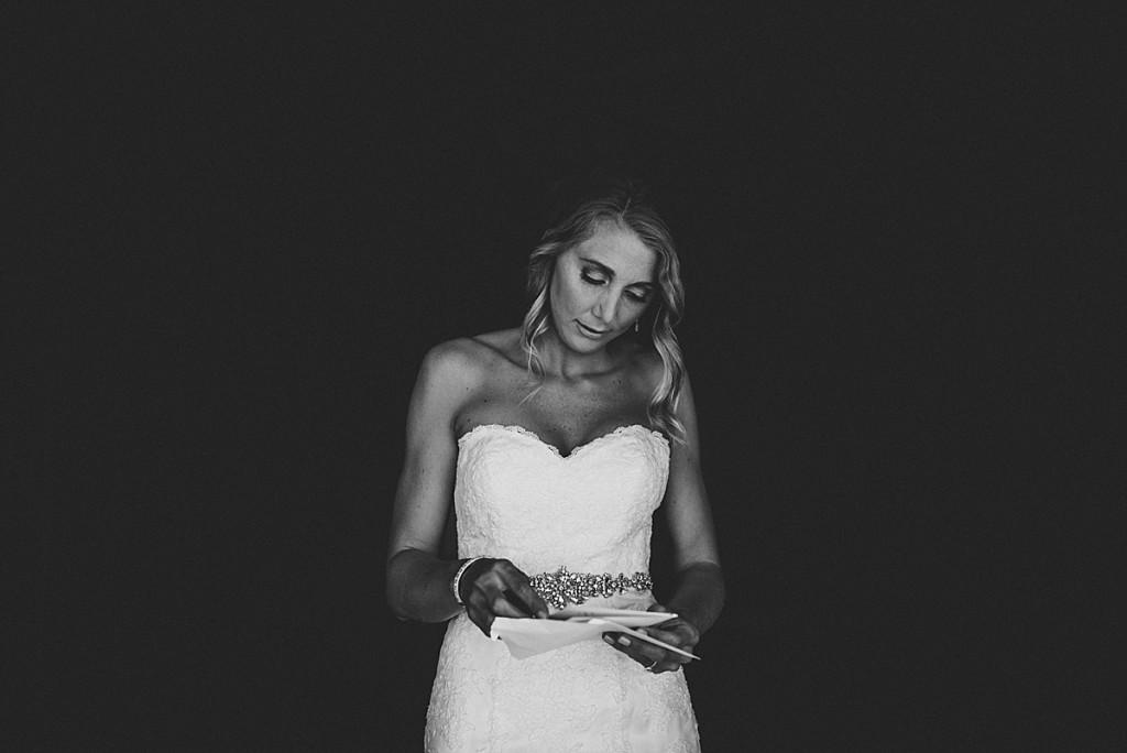 temecula wedding photographer_028