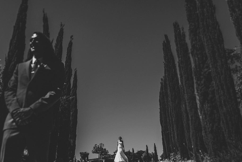 temecula wedding photographer_029