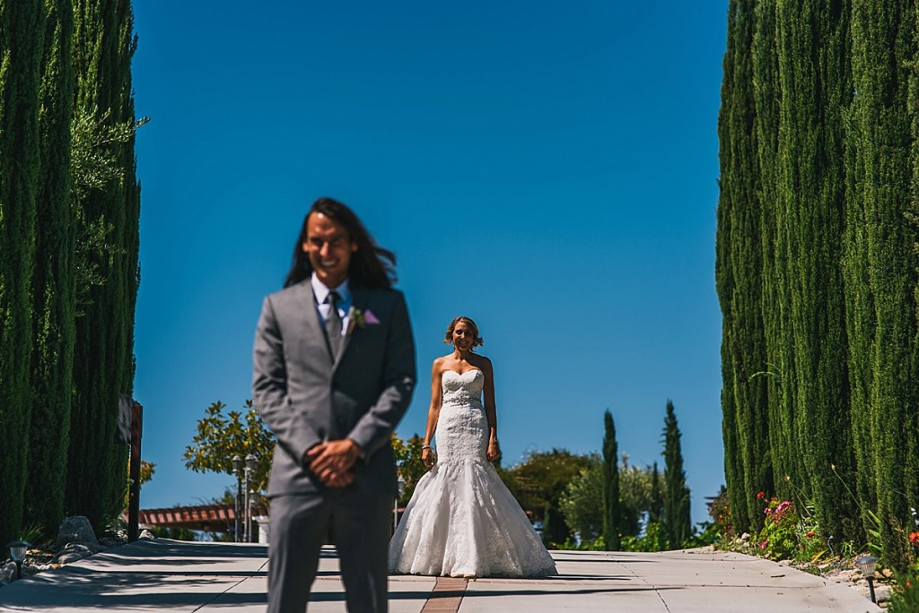 temecula wedding photographer_030