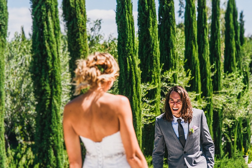 temecula wedding photographer_031