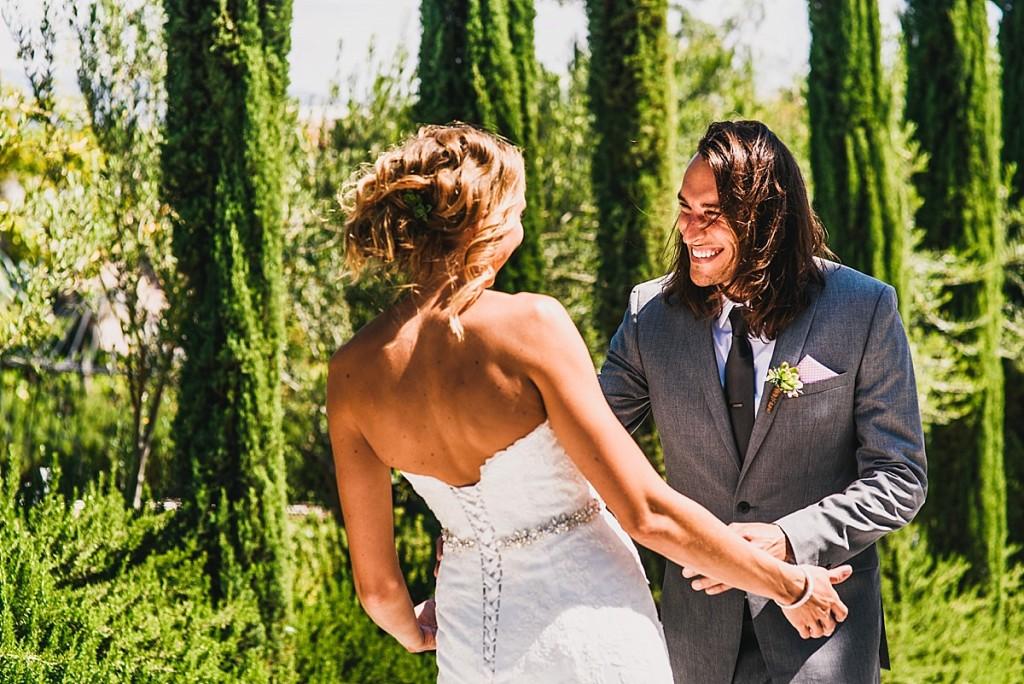 temecula wedding photographer_032