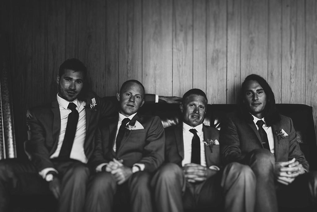 temecula wedding photographer_036