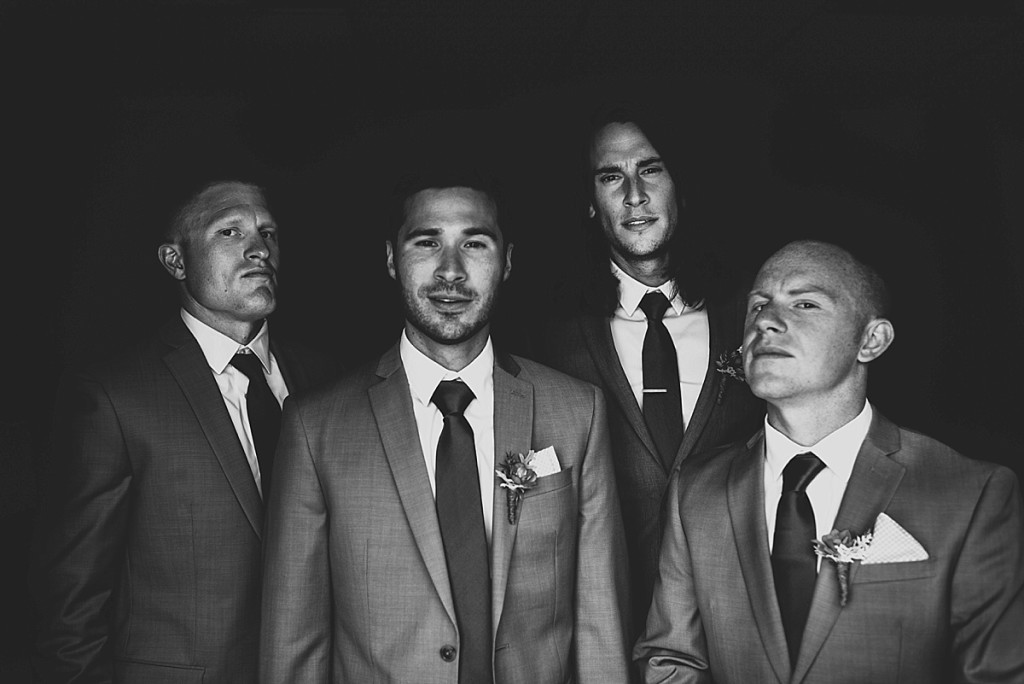 temecula wedding photographer_038