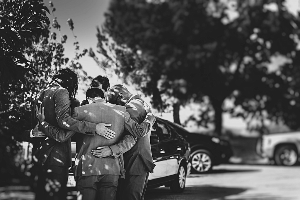 temecula wedding photographer_039
