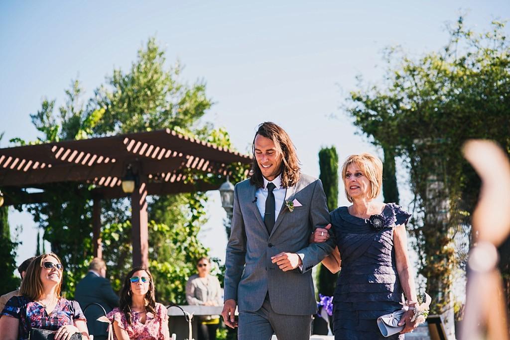 temecula wedding photographer_041