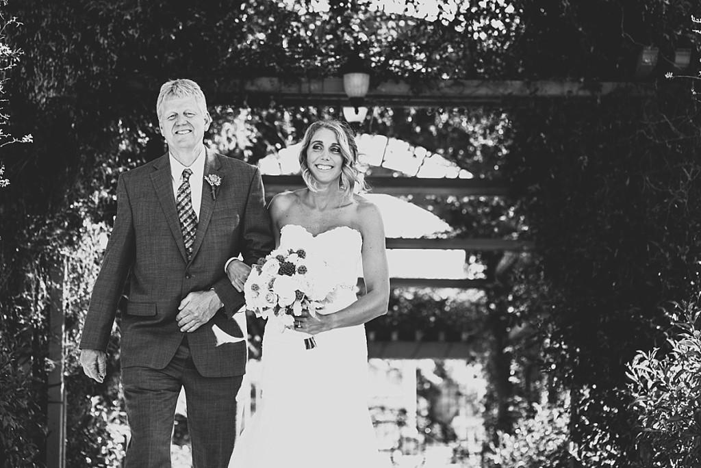 temecula wedding photographer_043