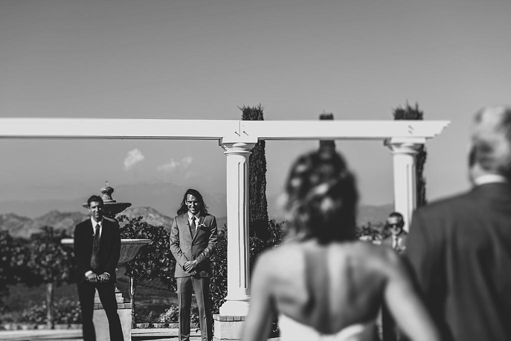 temecula wedding photographer_044
