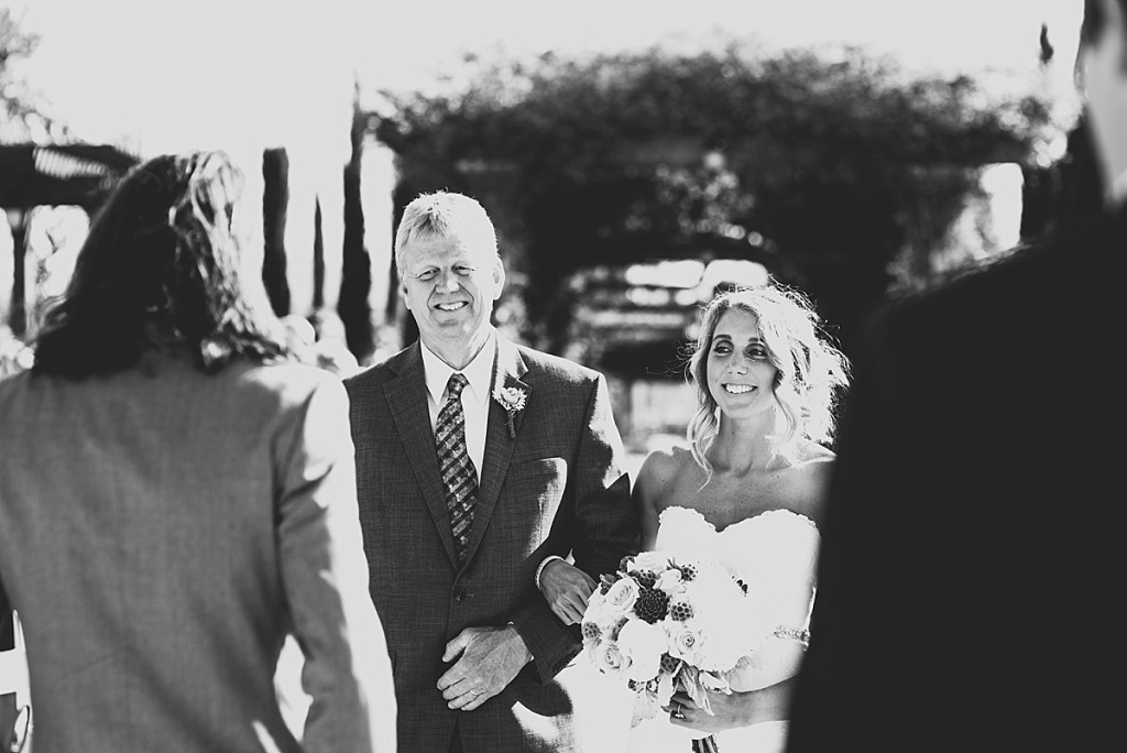 temecula wedding photographer_045