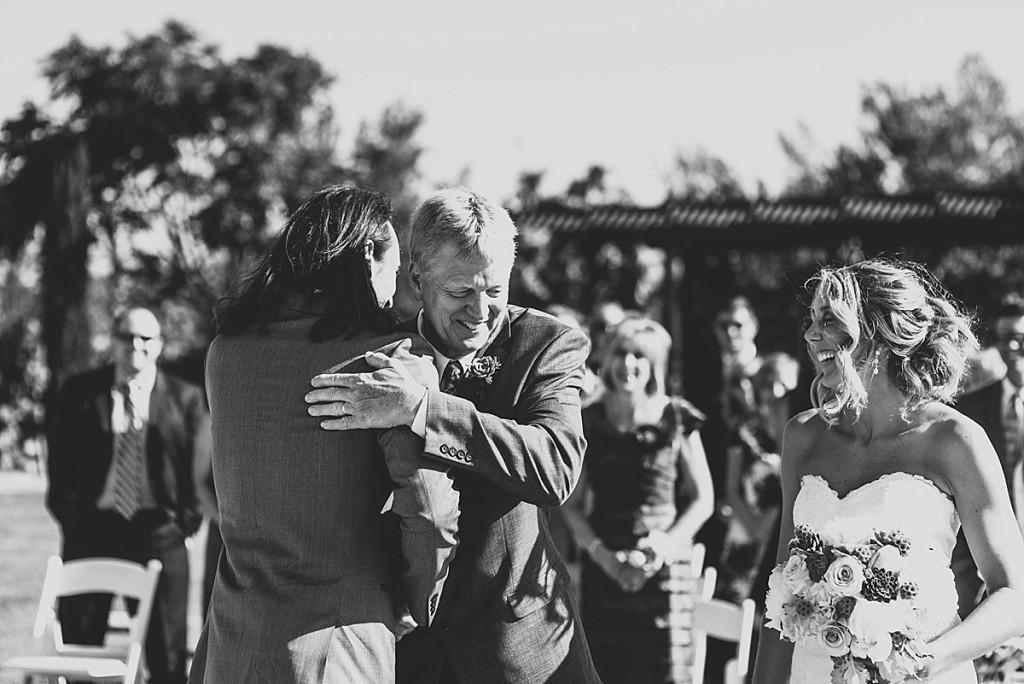 temecula wedding photographer_046
