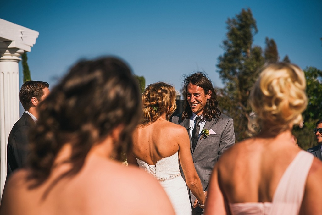 temecula wedding photographer_047