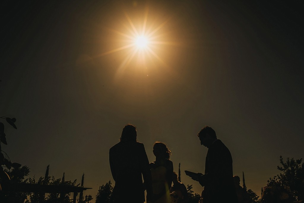 temecula wedding photographer_048