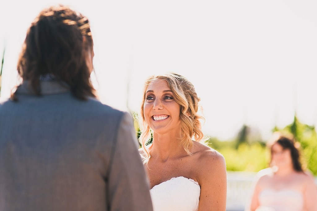 temecula wedding photographer_051