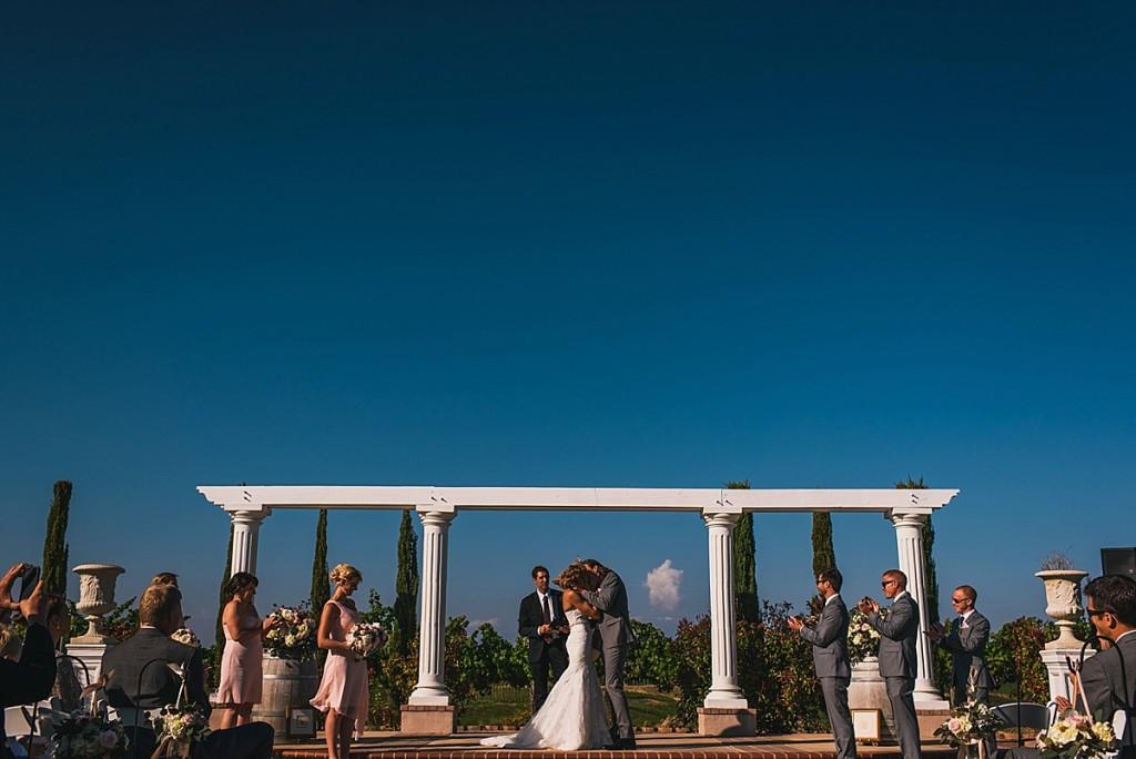 temecula wedding photographer_054