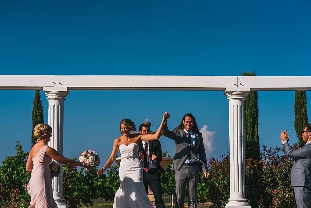 temecula wedding photographer_055