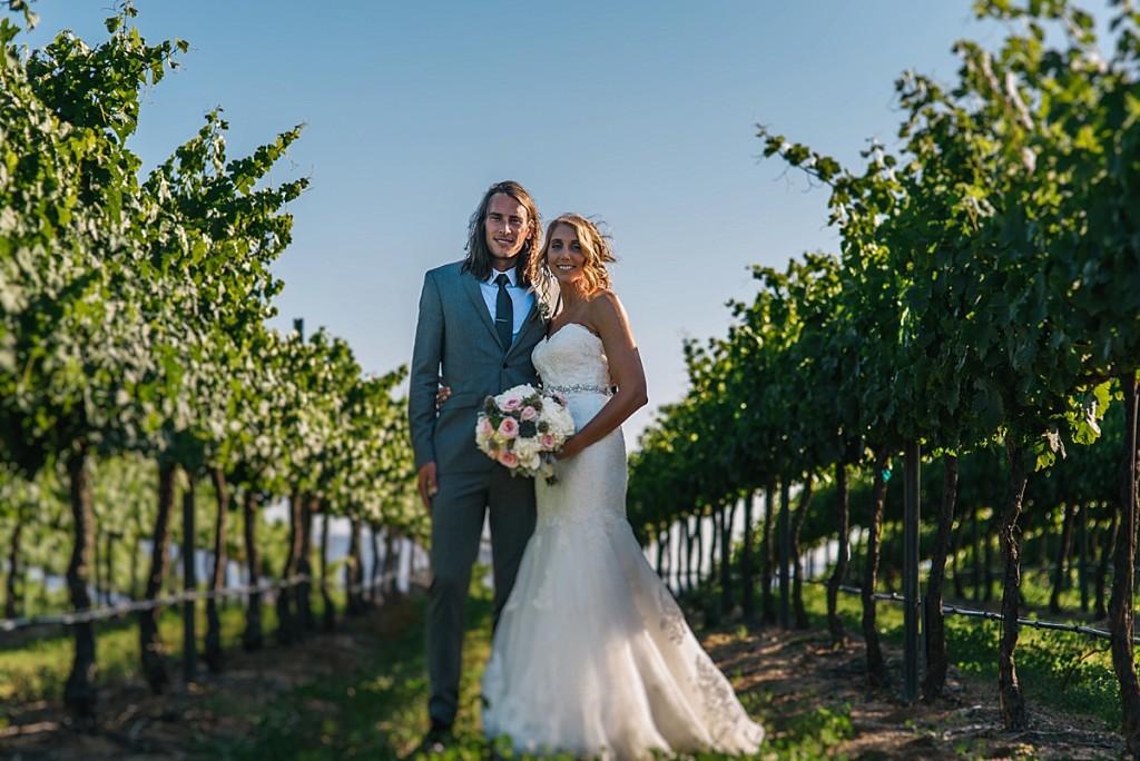 temecula wedding photographer_057