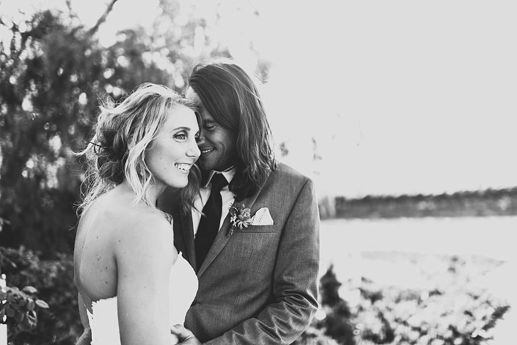 temecula wedding photographer_058