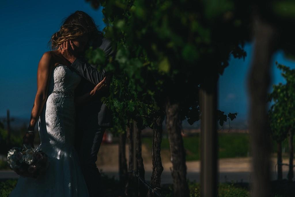 temecula wedding photographer_059