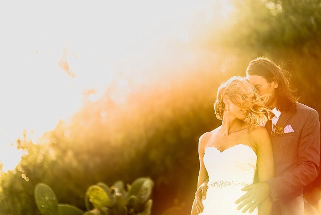 temecula wedding photographer_060