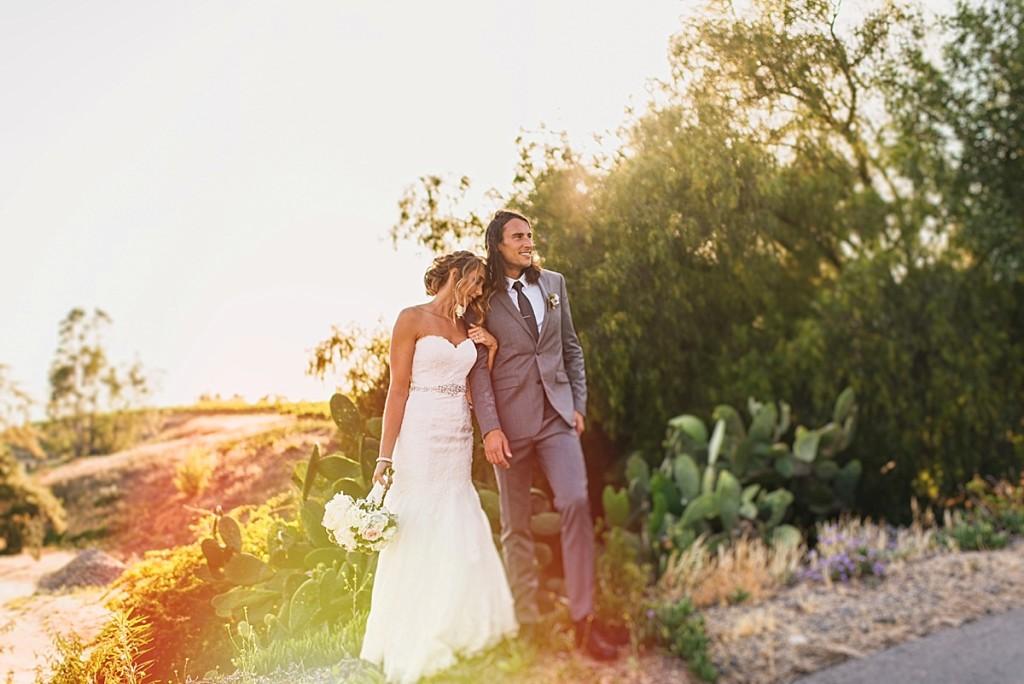 temecula wedding photographer_064