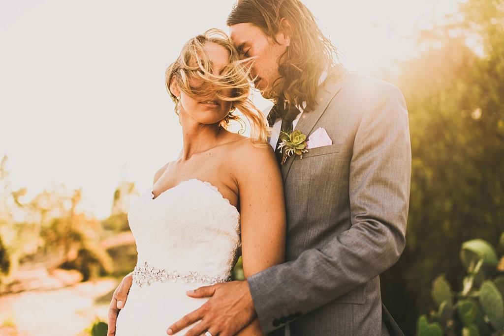 temecula wedding photographer_066